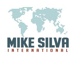 Mike Silva Evangelism International