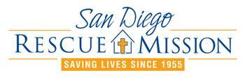 San Diego Rescue Mission