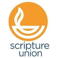 Scripture Union, USA