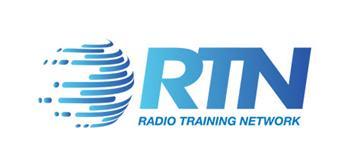 Radio Training Network