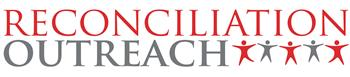 Reconciliation Outreach Ministries