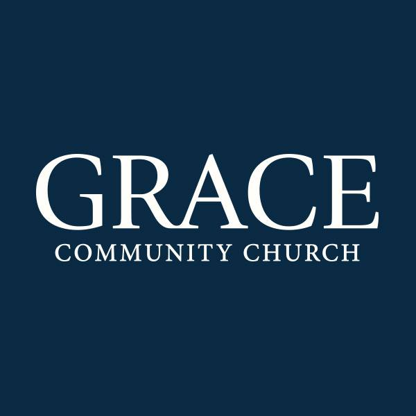 Grace Community Church of the Valley