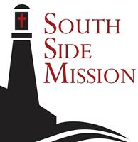 South Side Mission of Peoria
