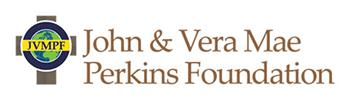 John M. Perkins Foundation for Reconciliation and Development