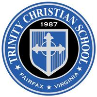 Trinity Christian School of Fairfax