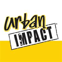 Urban Impact Foundation