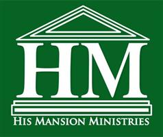 His Mansion Ministries