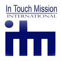 In Touch Mission International (ITMI)