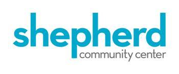 Shepherd Community