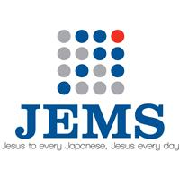 Japanese Evangelical Missionary Society, JEMS