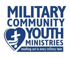 Military Community Youth Ministries