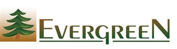 Evergreen Family Friendship Service