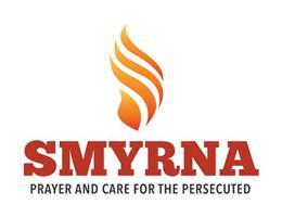 Smyrna Ministries International