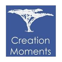 Creation Moments