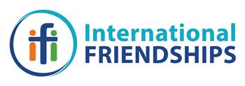 International Friendships Inc.
