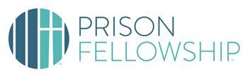 Prison Fellowship Ministries