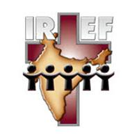 India Rural Evangelical Fellowship