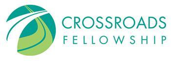 Crossroads Fellowship