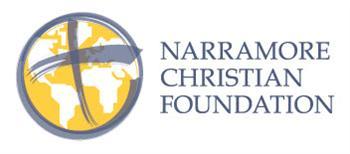 Narramore Christian Foundation