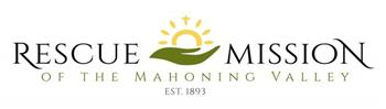 Rescue Mission of the Mahoning Valley