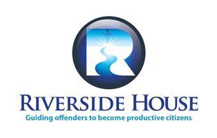 Riverside Christian Ministries