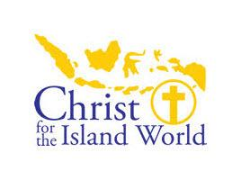 Christ for the Island World