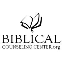 Biblical Counseling Center