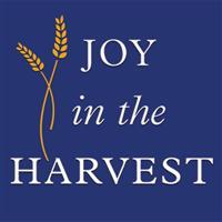 Joy in the Harvest