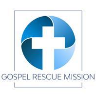 Gospel Rescue Mission of Tucson