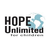 Hope Unlimited for Children