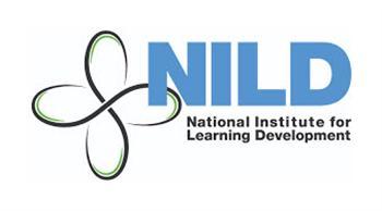 National Institute for Learning Development