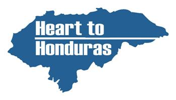Heart to Honduras