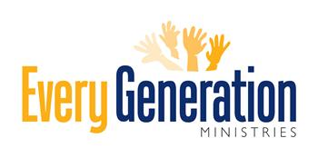 Every Generation Ministries