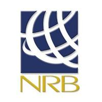 National Religious Broadcasters