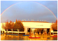 Harbor Light Church Accredited Organization Profile Ecfa Org