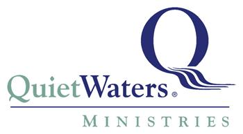 Quiet Waters Ministries (Accredited Organization Profile