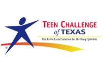 Teen challenge san antonio tx