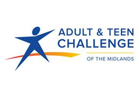 Teen challenge midlands
