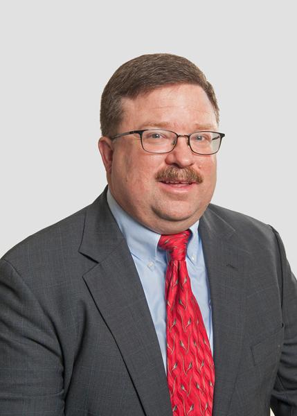 Ted Batson