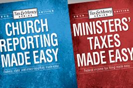 Books_Tax