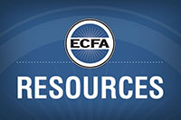 ECFA Resources
