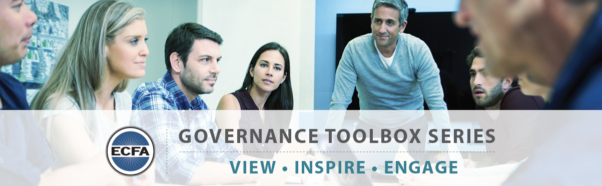 Governance Toolbox