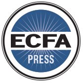 ECFA Press