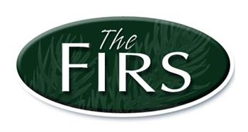 The Firs Bible & Missionary Conference