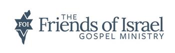 The Friends of Israel Gospel Ministry