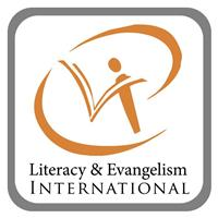 Literacy & Evangelism International