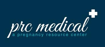 PRC Medical of Douglas County