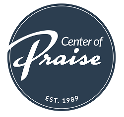 Center of Praise Ministries