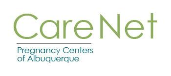 Care Net Pregnancy Center of Albuquerque