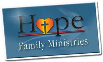 Hope Family Ministries